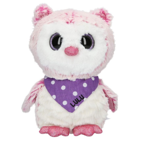 Snukis knuffel Lulu (18 cm)