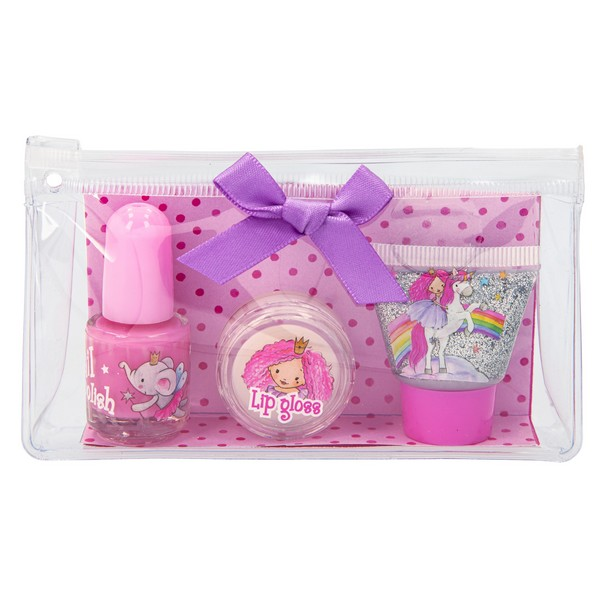 Princess Mimi Make-up Set