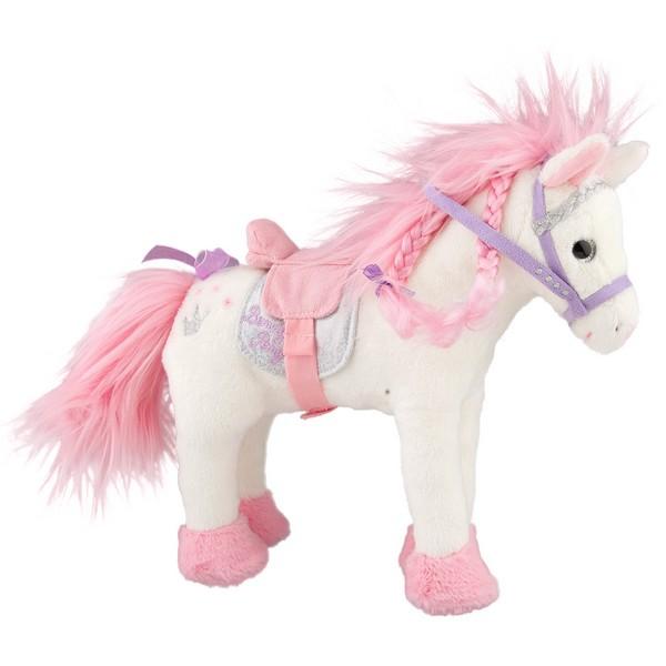 Princess Mimi knuffel Bonny Pony (30 cm)