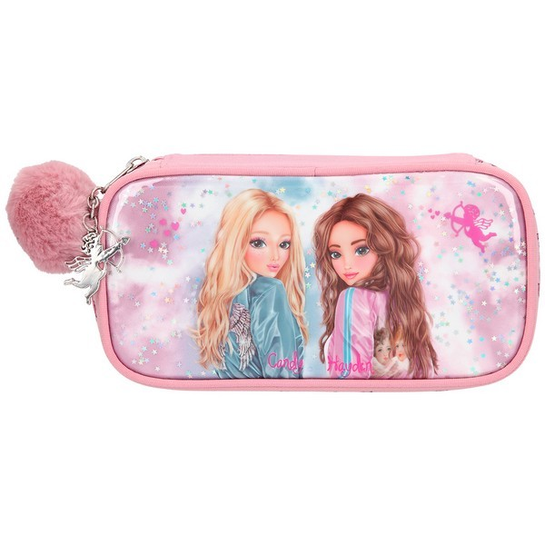 TOPModel Luxe Etui Sweet Angel