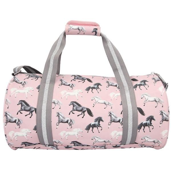 Miss Melody Sporttas Lovely Horses