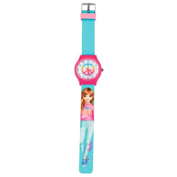 TOPModel Horloge Hayden