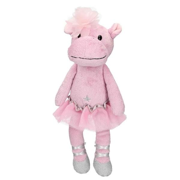 Princess Mimi knuffel Bella
