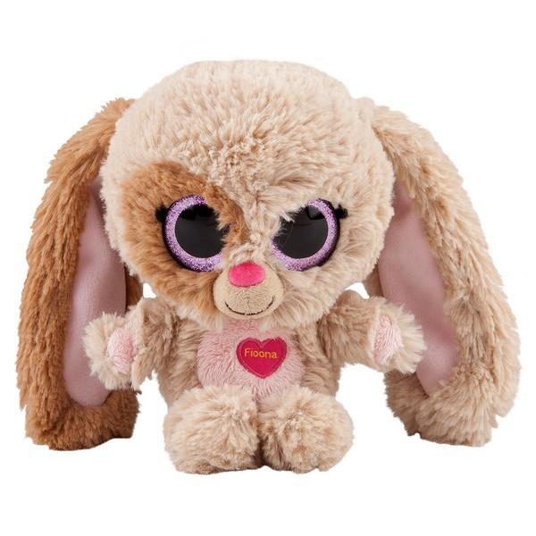 Minimoomi knuffel Fioona (18 cm)