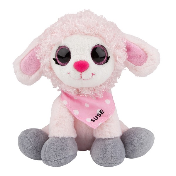 Snukis knuffel Suse (18 cm)