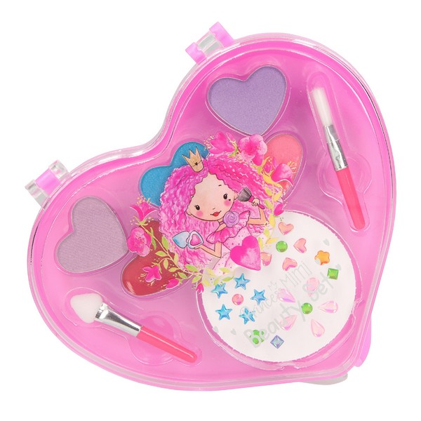 Princess Mimi Beauty Set