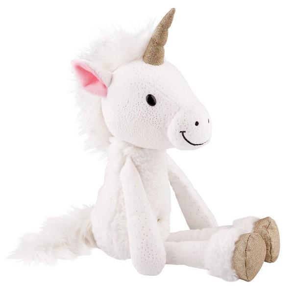 Princess Mimi knuffel Bonny Groot (44 cm)