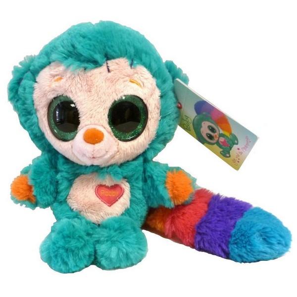Minimoomi knuffel Pooby (30 cm)