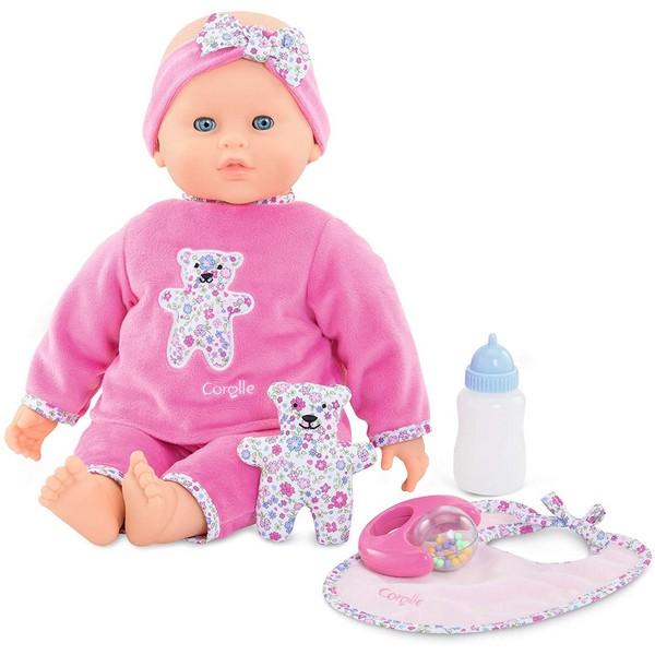 Babypop Lucille