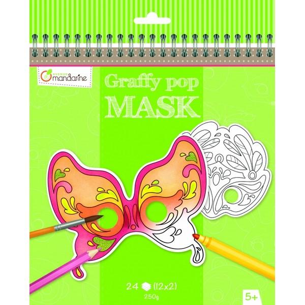 Maskers Gala