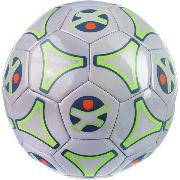 Terra Kids Voetbal