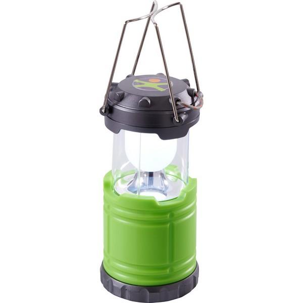 Terra Kids Campinglamp