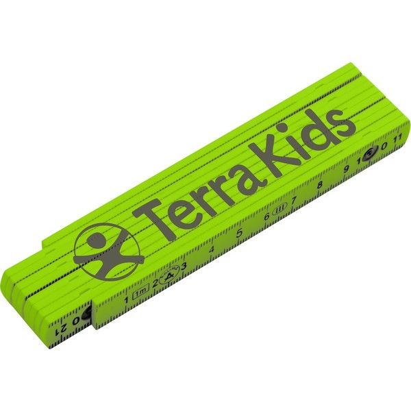 Terra Kids Duimstok