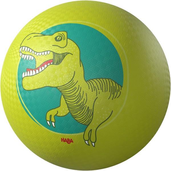 Bal Dinosaurussen