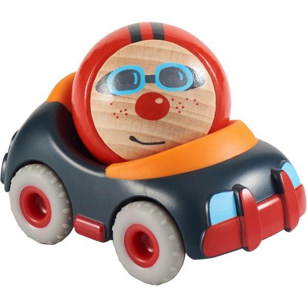 Rollebollen Kullerbü Colin's Crashauto