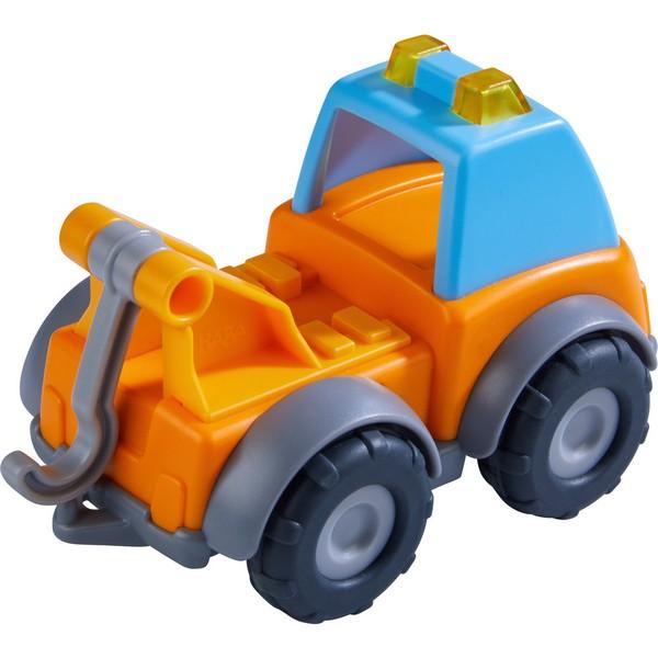 Speelgoedauto Takelwagen
