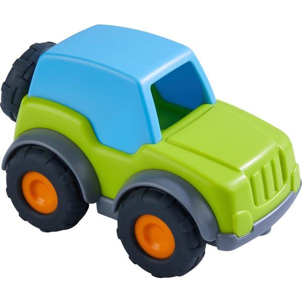 Speelgoedauto Terreinwagen