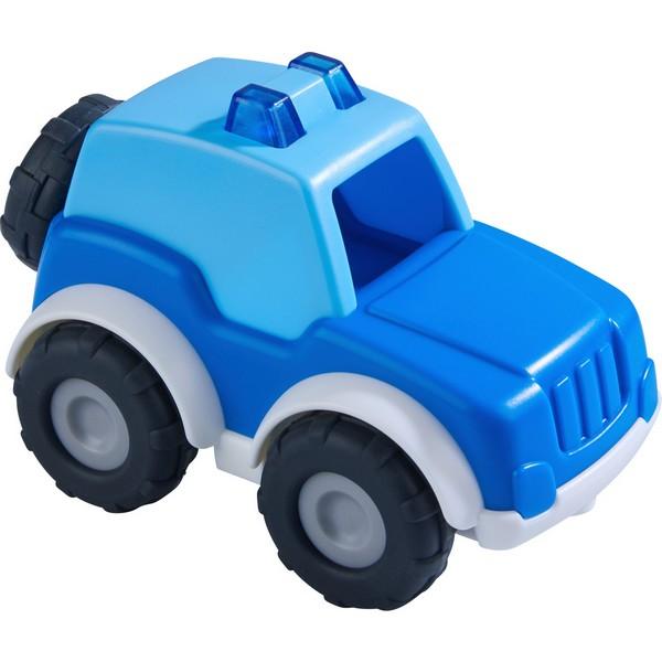 Speelgoedauto Politie