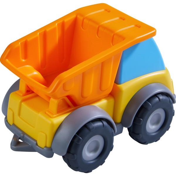 Speelgoedauto Kiepwagen