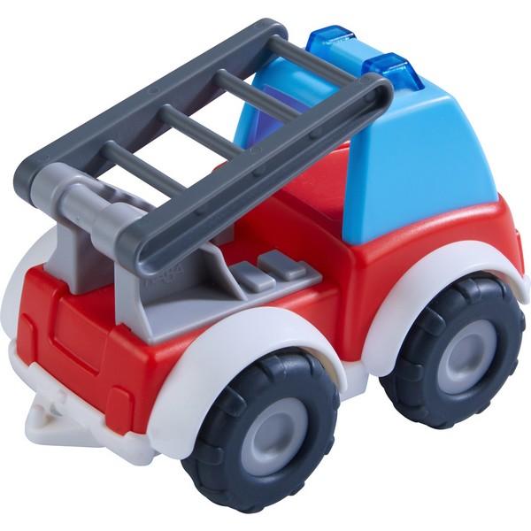 Speelgoedauto Brandweer