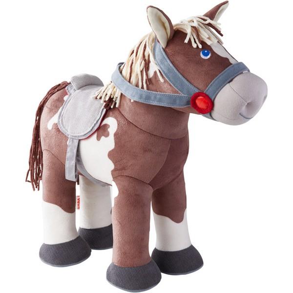 Paard Joey