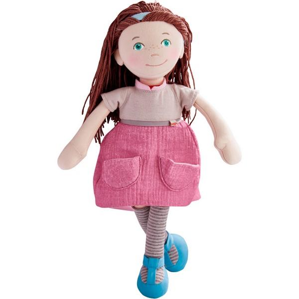 Lappenpop Agnes
