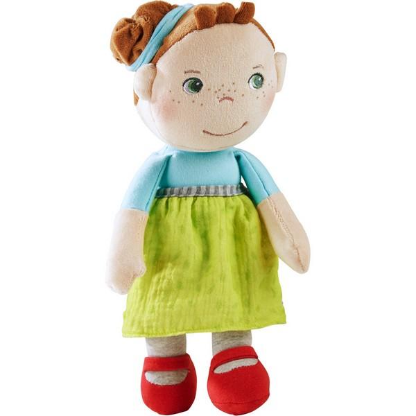 Knuffelpop Marta