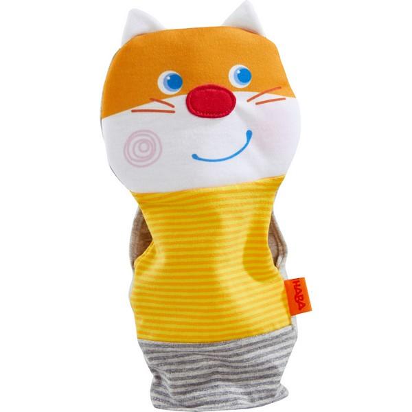 Handpop Kat