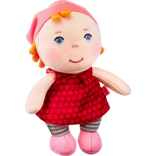 Minipop Hertha