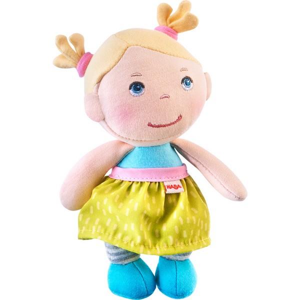 Minipop Talisa