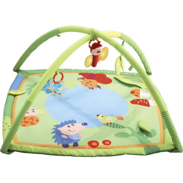 Babygym Toverbos