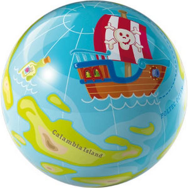 Bal Piratenreis