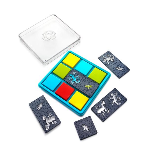 SmartGames Colour Catch